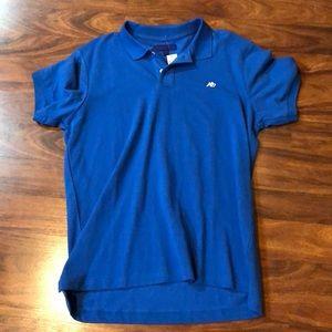NWT Aerospostale men's polo shirt size XL